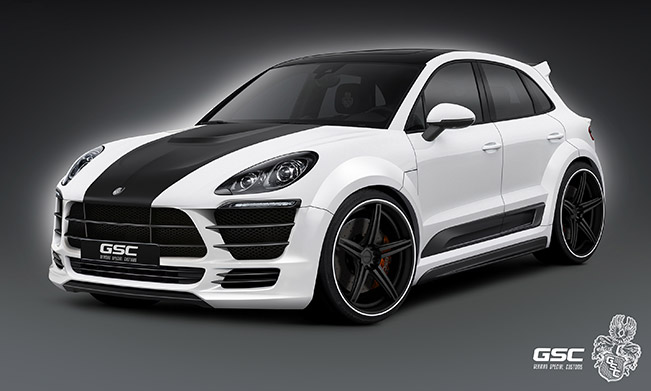 German-Special-Customs-Porsche-Macan-651