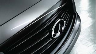 infiniti qx70s design to be unveiled at paris motor show
