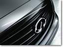 Infiniti QX70S Design to be Unveiled at Paris Motor Show