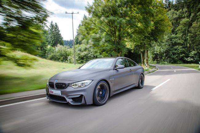 KW-Clubsport-BMW-M4-651