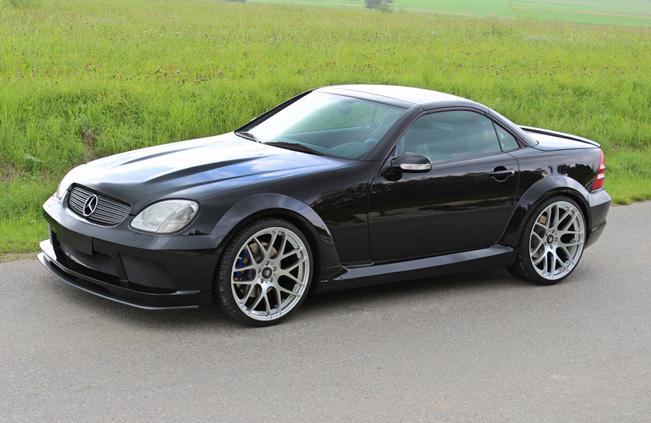 LUMMA-Tuning-Mercedes-Benz-SLK-R170-651