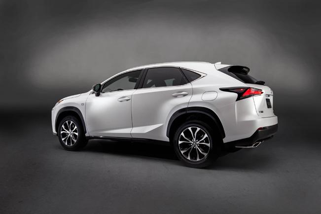 Lexus-NX-300h-E-Four-651-(2)