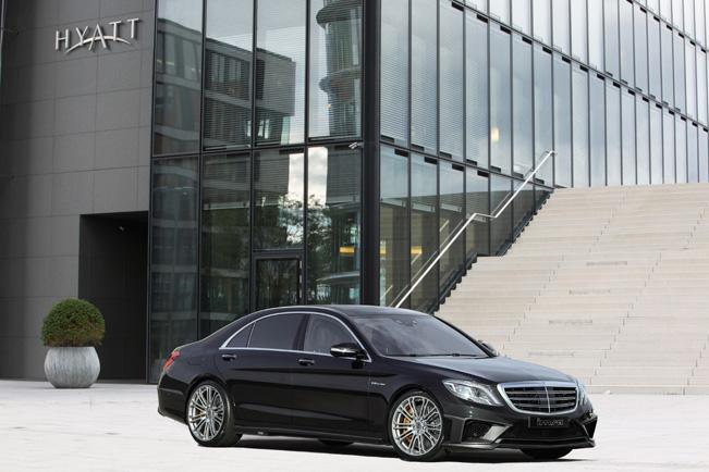 Mercedes-Benz-IMSA-S-63L-4M-651