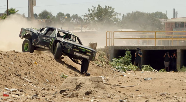 Monster-Energy-BJ-Trophy-Truck-651