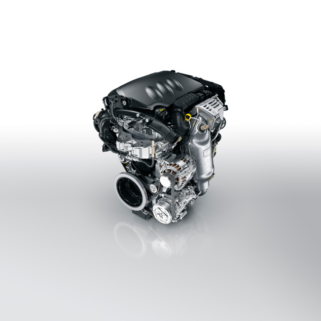 Peugeot-PureTech-engines-651