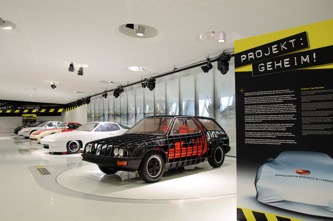 Porsche-Museum-Exhibition-651-(2)