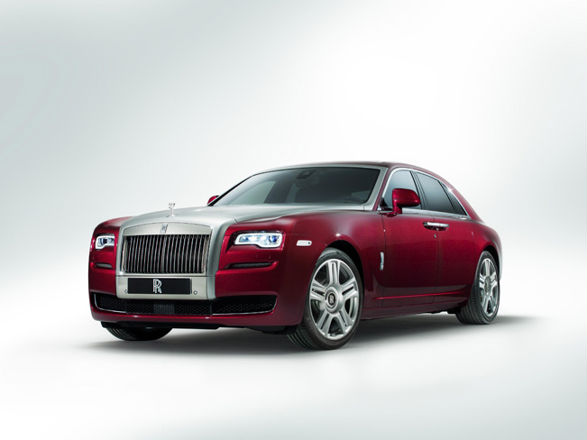Rolls-Royce-Ghost-II_651