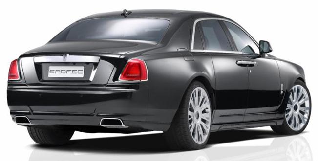 SPOFEC-Rolls-Royce-Ghost-651-(2)