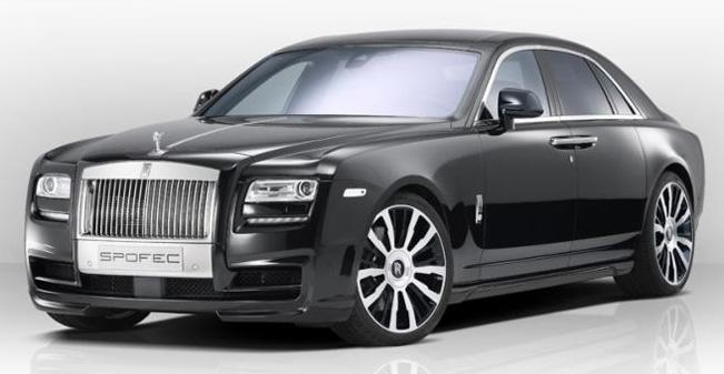 SPOFEC-Rolls-Royce-Ghost-651