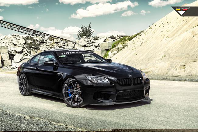 Vorsteiner-BMW-F12-M6-Coupe-651