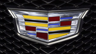 Cadillac CT6 is Brand-New and will Debut in Late 2015