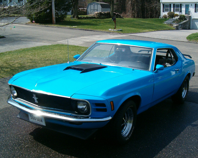 1970-Ford-Mustang-front_651
