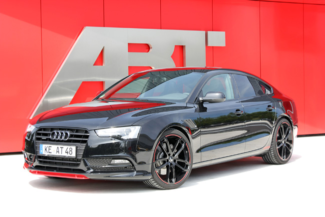 2014-Audi-A5-ABT-AS5-Dark-651