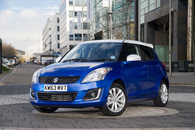 2014-Suzuki-Swift-651