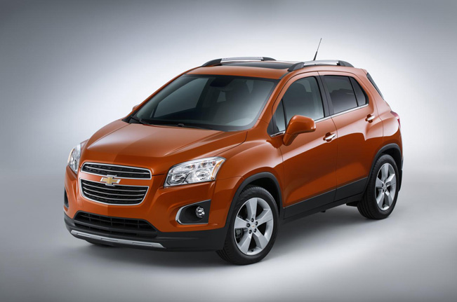 2015-Chevrolet-Trax-front_651