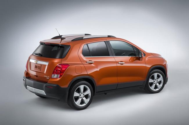 2015-Chevrolet-Trax-rear_651