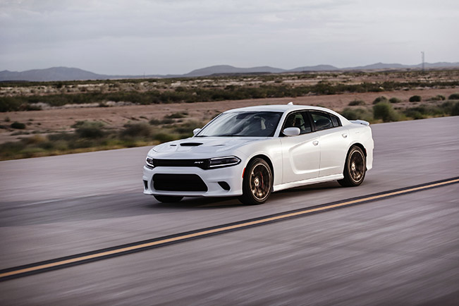 srt specifications information rating hemi dodge charger price photo