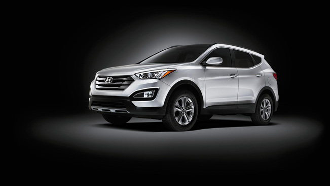 2015-Hyundai-Santa-Fe_651