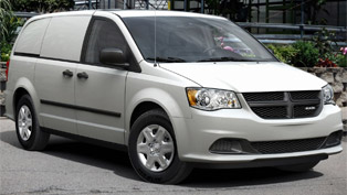 Chrysler issues voluntary recall