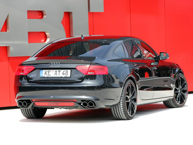 Audi-A5-Abt-Sportsline-AS5-Dark-651-(2)