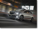 Chevrolet's Four Brazilian Concepts May Preview Production Models