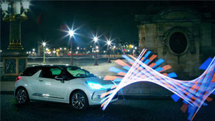 #ds3bynight is