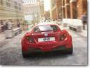 "Detroit Electric Reveals ""Final"" Design of SP:01 (Battery) Sports Car [VIDEO]"