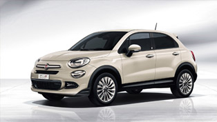 fiat releases exclusive 500x opening edition