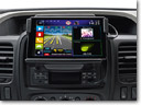 R&GO Smartphone Application Available For Renault's Latest SUVs