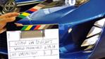 Scion Teases a Sporty iM Concept