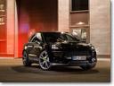 Is Techart's new Porsche Macan Lineup Character-Oriented?