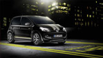Volkswagen Up! Becomes Sportier in Germany