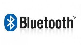 bluetooth cellphone compatibility checklist