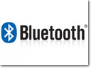 Bluetooth Cellphone Compatibility Checklist
