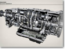 Dual-Clutch Transmissions – The transmission of the future?