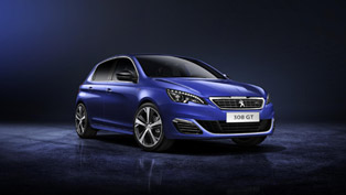 Peugeot 308 Range Gets Enhanced with Two New Models