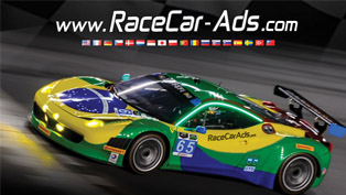 race cars for sale with race car ads
