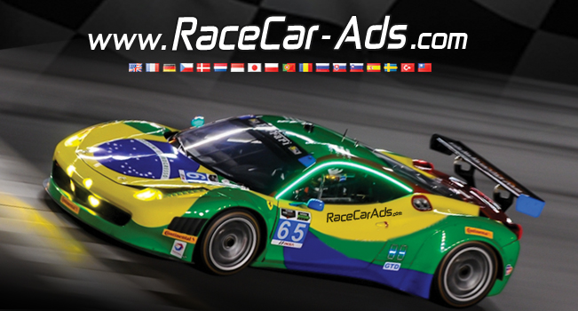 Race Cars For Sale >> Race Cars For Sale With Race Car Ads