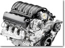 The New Silverado Engines Are More Technologically-advanced and More Dependable