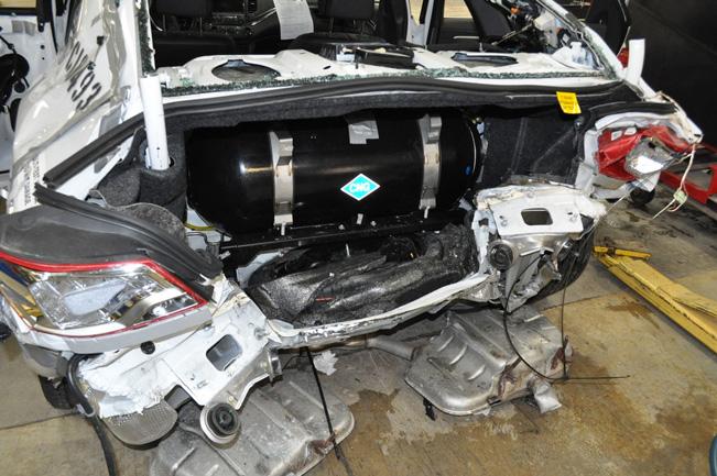2015-Chevy-tank_651