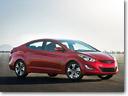Hyundai Elantra Reaches 10 Million Unit Milestone