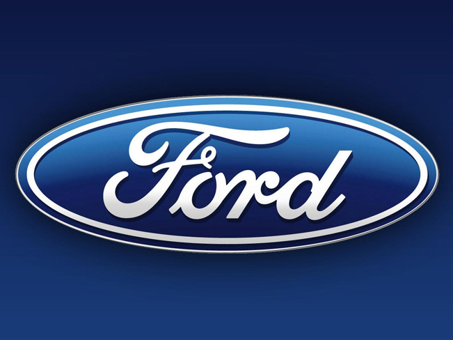 Ford-Logo_651