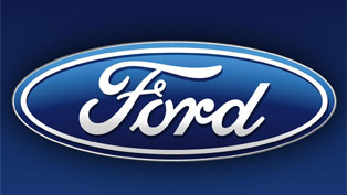 Ford issues five safety recalls