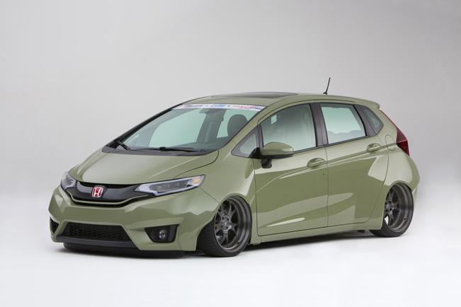 Honda-Fit-Tjin_651