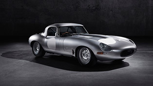 jaguar heritage to be part of the 2014 lancaster insurance classic car show