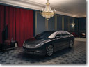LincolnIntroduces the Ultimate Luxury Experience with MKC and MKZ Black Label Editions