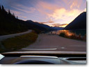 Volvo to Offer Simulated Test Drive of XC90 Using Google Cardboard