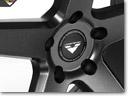Vorsteiner Presents the All-new Flow Forged V-FF 104 Wheels