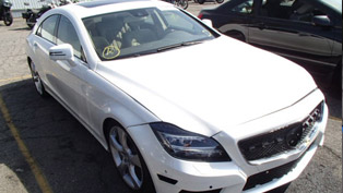 Why is it worth paying attention to salvage title cars?