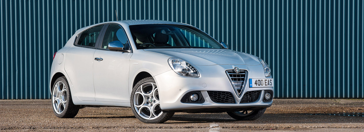 2014-Alfa-Romeo-Giulietta-Business-Edition-1240